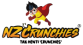 NZCrunchies